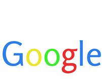 SGA Google LandingPage