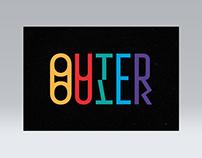 2016 — Outer Festival