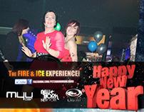 Photography   NEW YEARS EVE 2014-15   UK