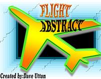 Flight Abstract