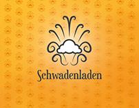 Schwadenladen Corporate