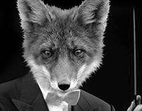 Fox Composite