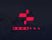 Dron Pro