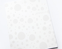 Appollo - Corporate Brochure