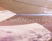 Travel Short Film | Cancun