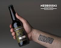 Neobosski beers