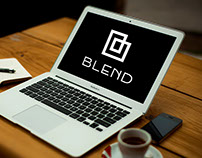 Blend Education