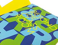 Annual Report: Rotman Commerce