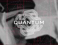 Logo Quantum Mundo Aventura