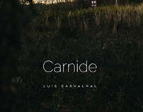 Carnide (2017)