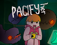 PacifyHer