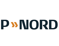P-NORD
