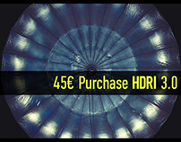 Photo Sstudio Lights HDRs Pack 3.0