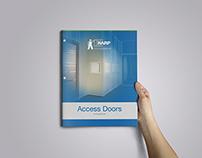 KARP Inc. Product Brochure