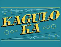 Kagulo Ka