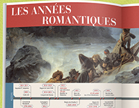 EINAUDI Libro di francese