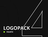 Logopack 04