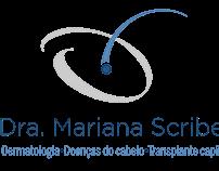 Mariana Scribel - Dermatologia