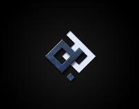 Adnormals Logo Design + WIP