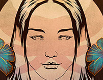 Inanna (DesignUbec2015)