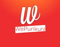 WePurikura App