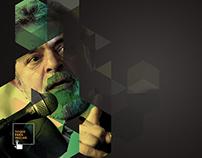 Obras Realizadas: Governo Lula