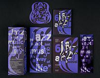 6 JazzArt Festival