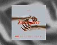 CD COVER vol.10