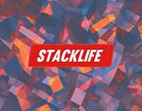 Stacklife