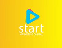 Start - Marketing digital
