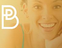 Bela Prime - Odontologia Integrada
