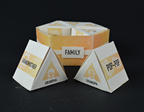 Family Packaging