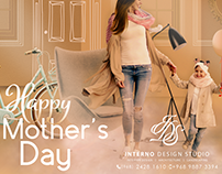 Mother's Day at Interno