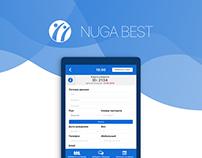 Nuga Best CRM
