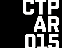 CTP 2015 Annual Report