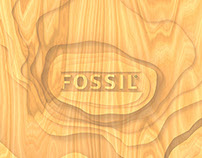 Fossil Processbook