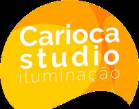 Carioca Studio