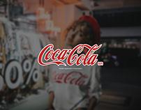 CocaCola   Application Presentation