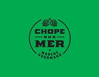 Chope-sur-Mer
