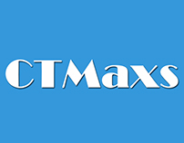 CTMaxs-Logo