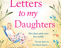 Robyn Neild - Letters to my Daughters