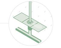 Illustrazioni elementi ingegneria edile EdenPark2