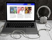 pod.gr | Website