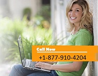 Free Technical Advice for Avast antivirus Customers