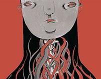 """""""Bloqueado"""" de Unknown Artists"""