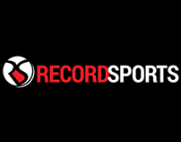 Motion Record Sports
