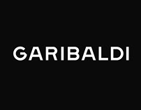 Garibaldi Watches