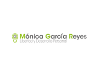 Monica García Reyes | Brand