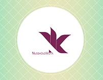 Nusshold Vota // Consultora