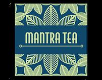 Mantra Tea